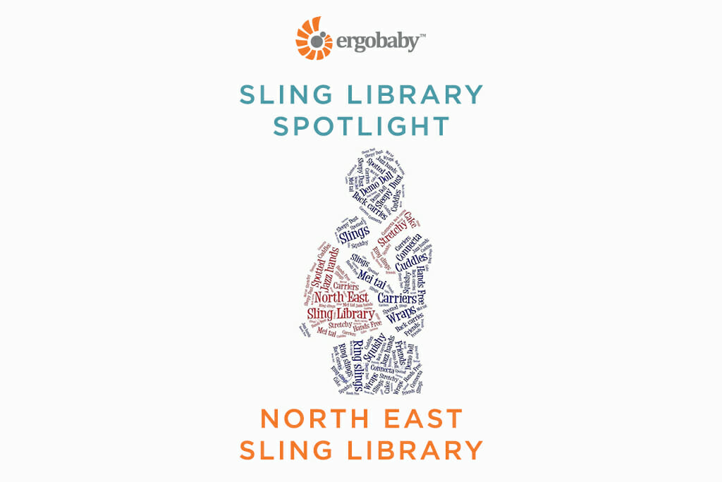Sling Library Spotlight | North East Sling Libary