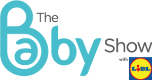 The Baby Show with Lidl